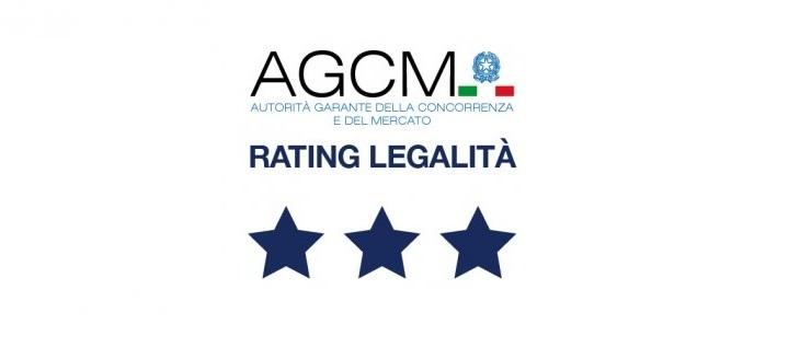 immagine rating legalità