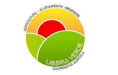 immagine logo umbria verde