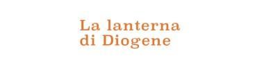 immagine lanterna di diogene