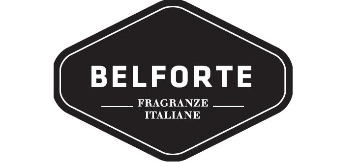 immagine logo belforte
