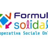 Formula Solidale
