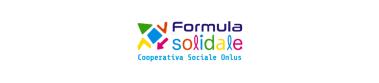 imimmagine logo formula solidale