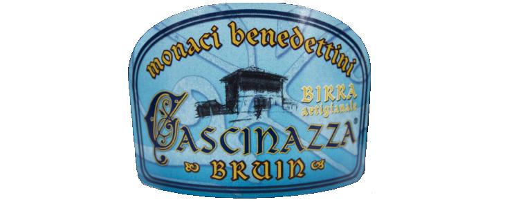 immagine logo birra Cascinazza