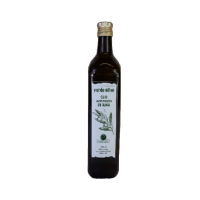 Scopri come nasce l'olio extra vergine di oliva