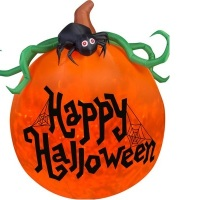 Halloween: una ricetta mostruosamente.. solidale