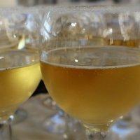 Le bollicine – Piacevolezza e qualità italiana