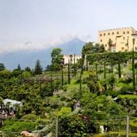 Italia, Arte, Cultura, Territori e Vini