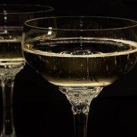 L'eccellenza dello Champagne